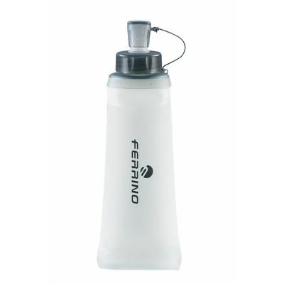 Butelka Ferrino Soft Flask 350 ml, Ferrino