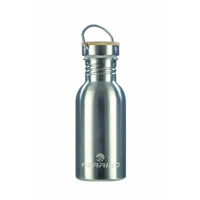 Butelka Ferrino Gliz Inox 0,5 L, Ferrino