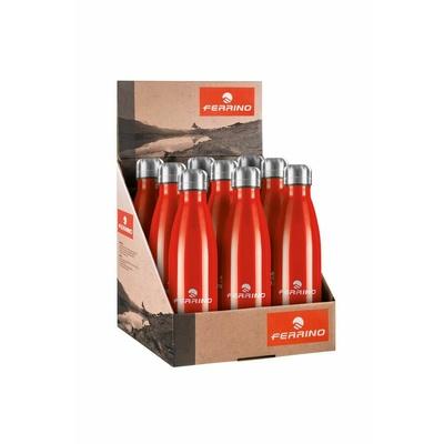 Butelka Ferrino Aster Inox 0,37 L, Ferrino