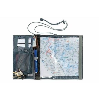 Okładka dokumentu Ferrino SHEL L MAP, Ferrino