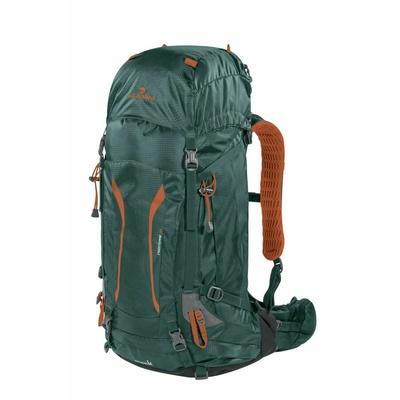 Plecak turystyczny Ferrino Finisterre 38 2021, Ferrino