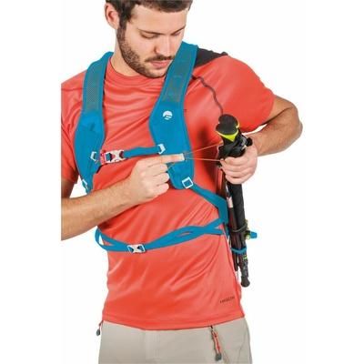 Kolarstwo/bieganie Plecak Ferrino Stromo 20, Ferrino