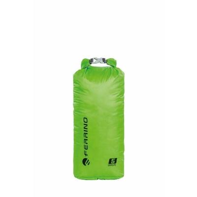 Ultralekki worek wodoszczelny Ferrino Drylite 5L, Ferrino