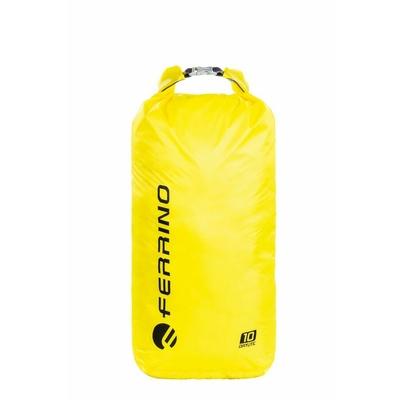 Ultralekki worek wodoszczelny Ferrino Drylite 10L, Ferrino