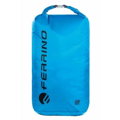 Ultralekki worek wodoszczelny Ferrino Drylite 20L, Ferrino