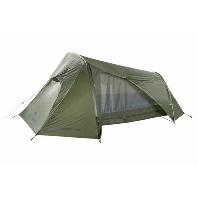 Ultralekki namiot jednoosobowy Ferrino Lightent 1 Pro, Ferrino