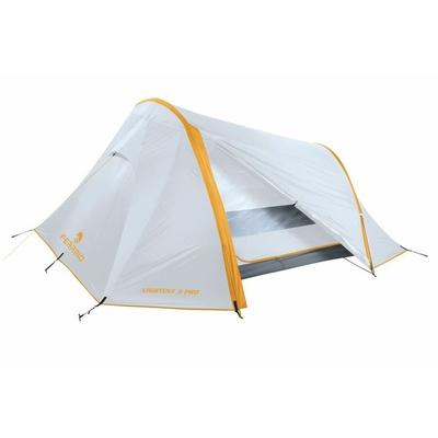 Ultralekki namiot 3 osobowy Ferrino Lightent 3 Pro, Ferrino