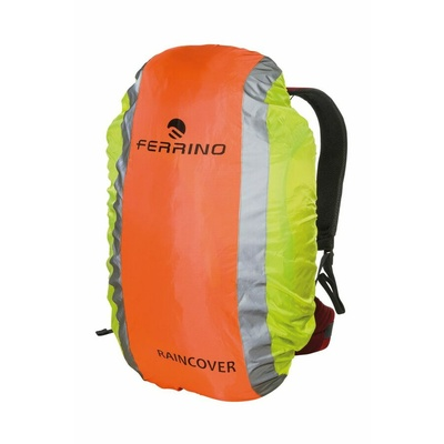 Pokrowiec na plecak Ferrino COVER REFLEX 2, Ferrino