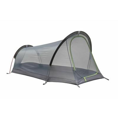 Ultralekki namiot Ferrino SLING 2, Ferrino