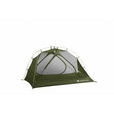 Ultralekki namiot Ferrino Nemesi 2, Ferrino