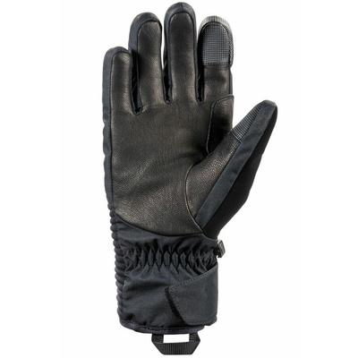 Rękawice techniczne Ferrino Highlab React, Ferrino