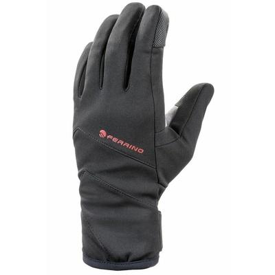 Rękawice Ferrino Highlab Crest, Ferrino