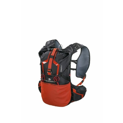 Wodoodporny plecak do biegania Ferrino Dry Run 12, Ferrino