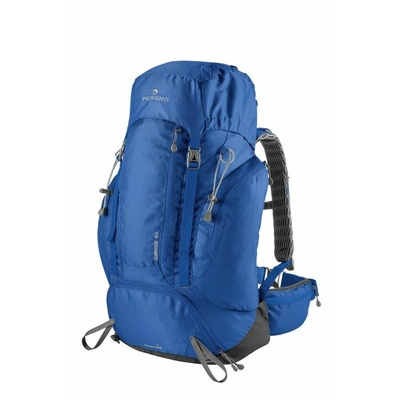 Plecak turystyczny Ferrino Durance 30 2020, Ferrino