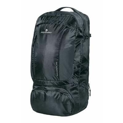 Plecak podróżny Ferrino Mayapan 70, Ferrino