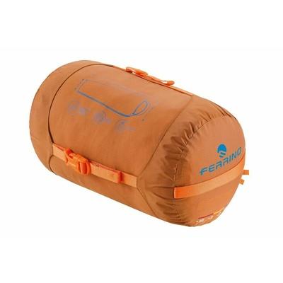 Śpiwór puchowy Ferrino Lightec 1400 Duvet 2020, Ferrino