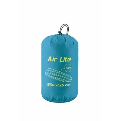 Dmuchany Materac samochodowy Ferrino Air Lite New, Ferrino