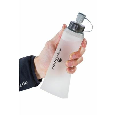 Butelka Ferrino Soft Flask 500 ml, Ferrino