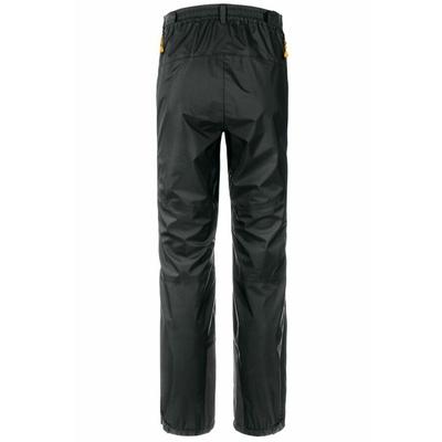Wodoodporne spodnie Ferrino Kura Pants Unisex, Ferrino