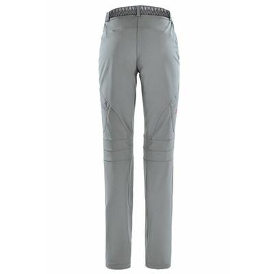 Ferrino Hervey Winter Pants Woman 2020, Ferrino