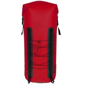 Plecak Hiko sport Trek backpack 40 L 82800, Hiko sport