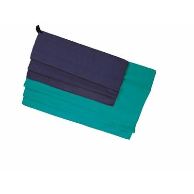 Ręcznik Ferrino X-LITE TOWEL M, Ferrino