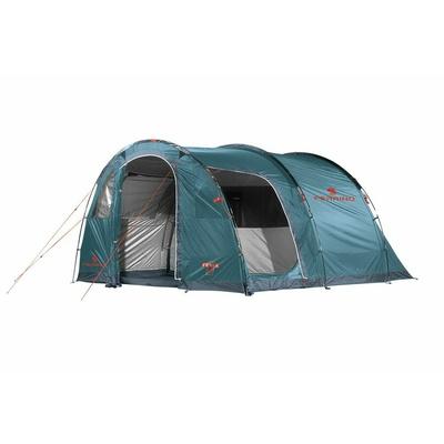 Namiot rodzinny dla 5 osób Ferrino Fenix 5