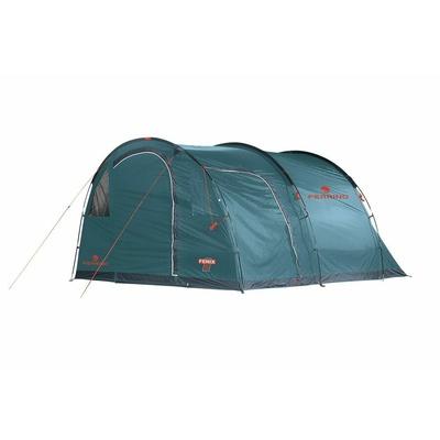 Namiot rodzinny dla 5 osób Ferrino Fenix 5, Ferrino