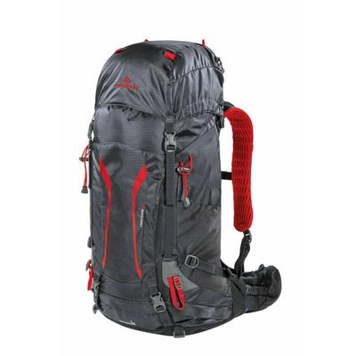 Plecak turystyczny Ferrino Finisterre 28 NEW, Ferrino