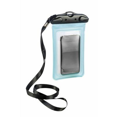 Wodoodporny sprawa do telefonu komórkowego Ferrino