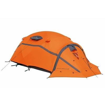 Namiot ekspedycyjny Ferrino SNOWBOUND 2, Ferrino