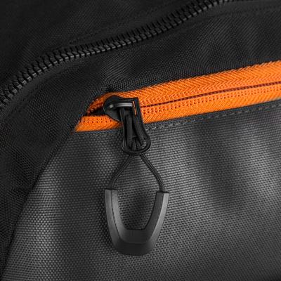 Plecak turystyczny Spokey BOLZANO EKO czarny, Spokey