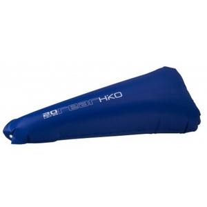 Nadmuchiwana torba tylna Hiko sport 87700, Hiko sport