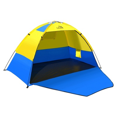Namiot plażowy Cattara ZATON, Cattara