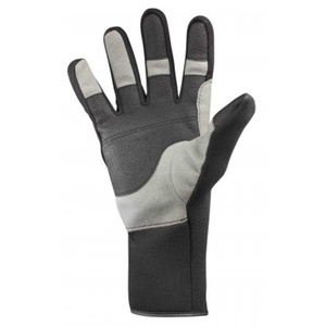 Neopren pięciopalcowe rękawice Hiko sport Amara 52200, Hiko sport