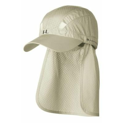 czapka Ferrino DESERT CAP
