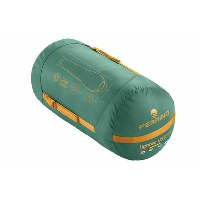 Śpiwór Ferrino Lightec 550 2020, Ferrino