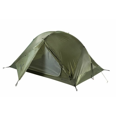 Ultralekki namiot dla 2 osób 2 Ferrino Grit 2, Ferrino
