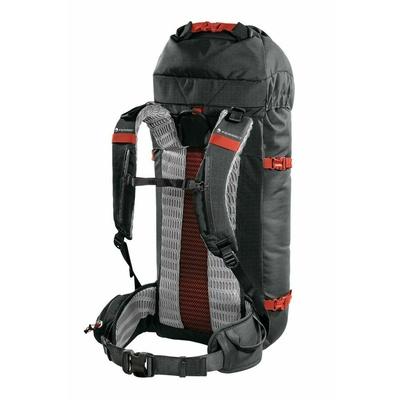 Wodoodporny plecak Ferrino Ultimate 38, Ferrino