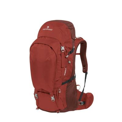 Plecak turystyczny Ferrino Transalp 75 2022, Ferrino