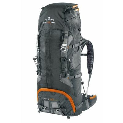 Ekspedycyjny plecak Ferrino Highlab X.M.T. 80+10, Ferrino