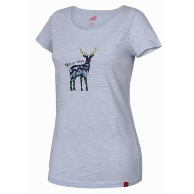 Koszulka damska Hannah Silena Arctic Lód, Hannah