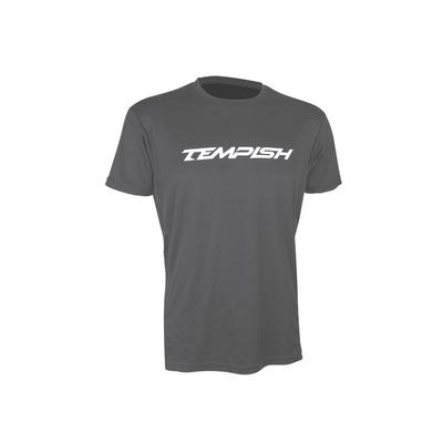 Koszulka Tempish Beaster szary, Tempish