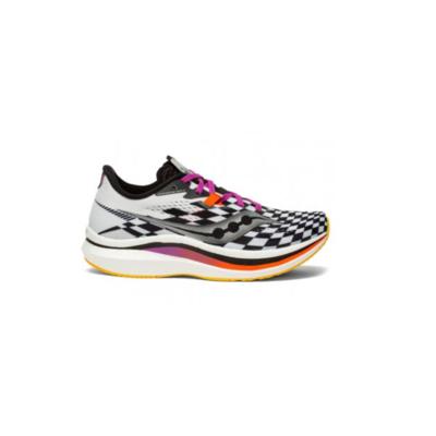 Bieganie kobiet buty Saucony Endorfina Do 2 Zaduma, Saucony