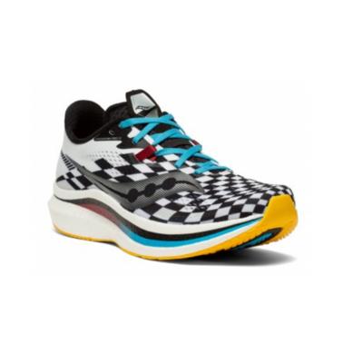 Męskie buty do biegania Saucony Endorfin Pro 2 Reverie, Saucony