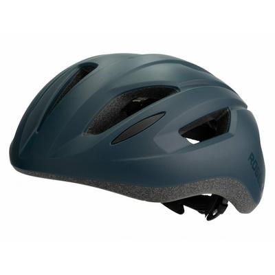 Kask Rogelli SERCE czarno-niebieski ROG351062, Rogelli