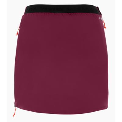 Zima damska spódnica Salewa Ortles TirolWełna Rodo teraz 28185-6360, Salewa