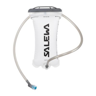 Torba Salewa Transflow Hydrationpack 1,5 ja 1302-0901, Salewa