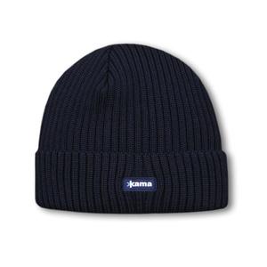 czapka Kama A12