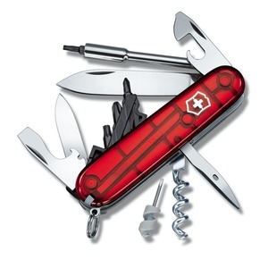Nóż Victorinox CyberTool 29 1.7605.T, Victorinox
